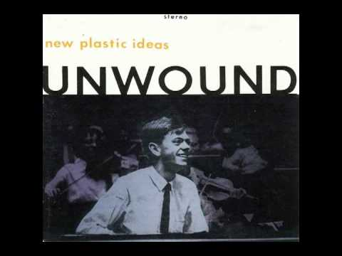 Unwound - Usual Dosage