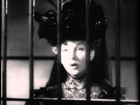 Kind Hearts and Coronets Theatrical Trailer HD