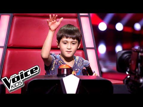 Teaser, odc. 8 i 9 | The Voice Kids Poland 3