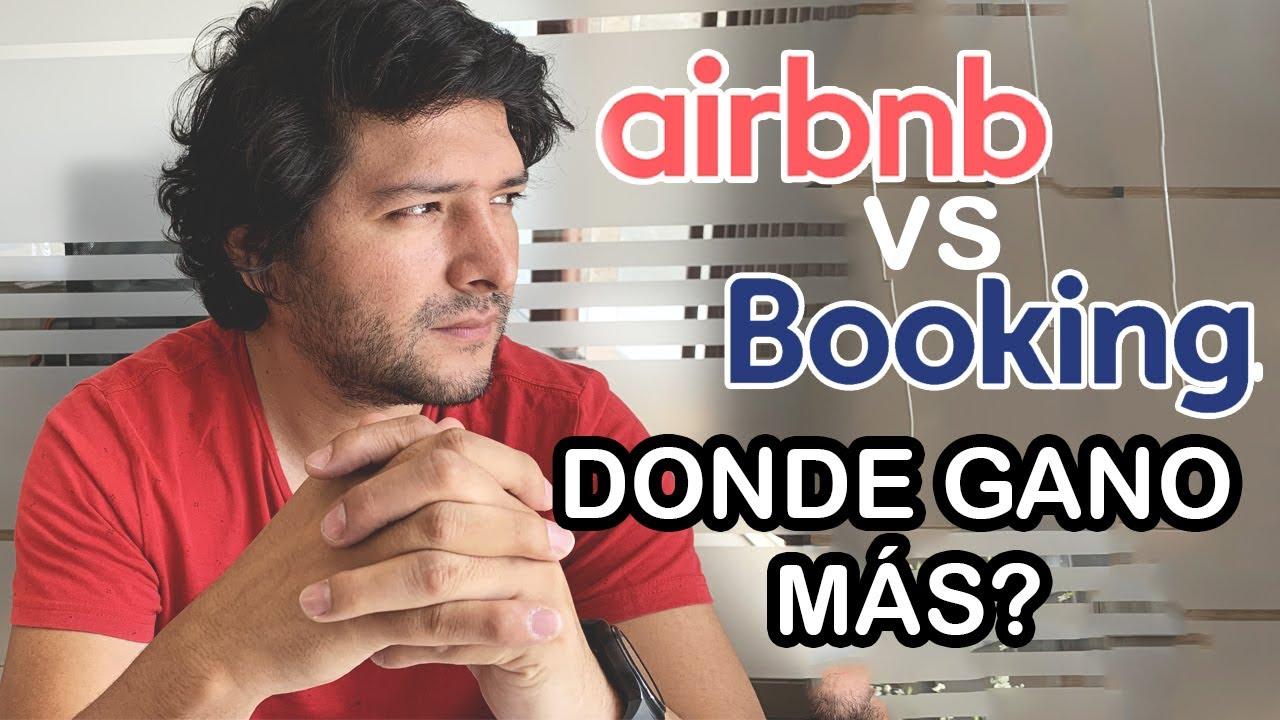 Download AIRBNB VS BOOKING: DÓNDE GANO MÁS?