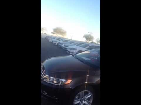 2014 Volkswagen CC Sport at LHM Volkswagen Avondale brought to you by Alex Perkins
