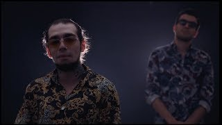 Pavyon - Ezhel & DJ Artz (Official Video)