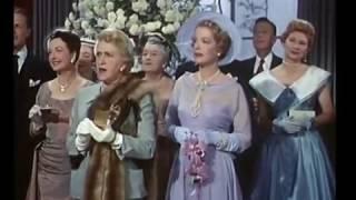 Mein Engel und ich (Spielfim 1956)