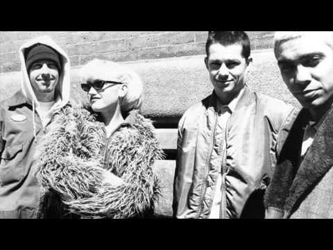 No Doubt - Live in New York (4/14/1996) (Audio)