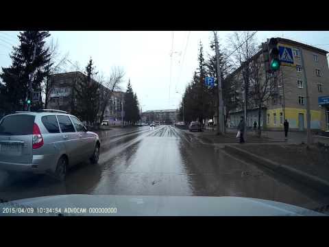КМЗ Днепр мт-11 максимальная скорость по GPS - 140 км\ч