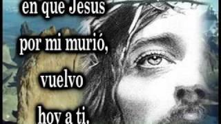 Video Himnario Adventista 229 De Dios vagaba lejos yo download MP3, 3GP, MP4, WEBM, AVI, FLV April 2018