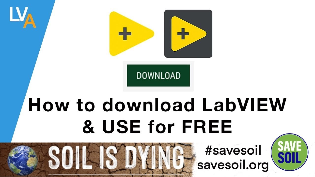 Get Labview Download Free Pics
