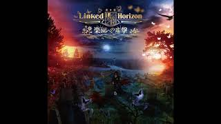 Attack on Titan Season 3 Ending: Requiem der Morgenröte - Linked Horizon (FULL)