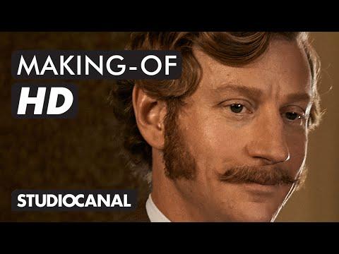 """HEIDI   Making-of Clip """"Zeitreise""""   Ab jetzt als DVD, Blu-ray & Digital!"""