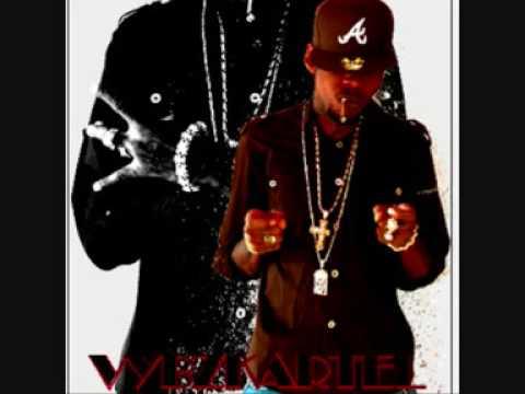 Vybz Kartel - Love Dem (Set Me Free Riddim 2009)
