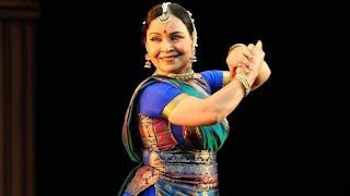 the shargam Express// shankar mahadevan//swagata sarkar //Rohhan patel //ampliify times