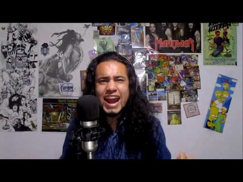 Love Hurts (Incubus)  - Vocal Cover By Lere