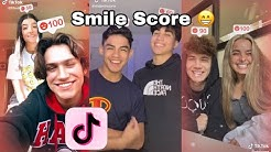 TikToks That Would Make You Smile || Smile Score TikTok Compilation 😃