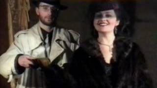 Реклама - Надежда (часть 3) (1997)(Студия SV plus: представляет ретроспективный показ рекламных роликов изготовленных в середине 90х годов. (Укра..., 2016-08-07T12:24:17.000Z)