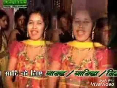 D.j songPintu Prjapati singer
