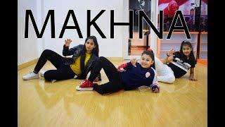 Baixar Makhna Yo Yo Honey Singh | Vijay Akodiya Dance Choreography |