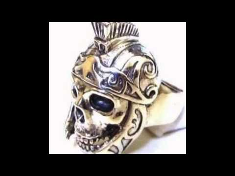 powerfull magic ring south africa,kenya,Angola,Zambia,Mozambique join illuminati get rich