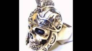 powerfull magic ring south africa,kenya,Angola,Zambia,Mozambique join illuminati get rich