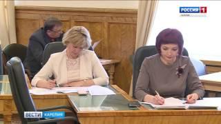 Депутаты готовы выделить средства на строительство приютов для животных