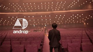 androp 10th. Anniversary Documentary Teaser #2