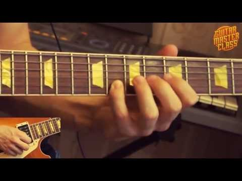 guns-n'-roses---don't-cry-guitar-solo-lesson
