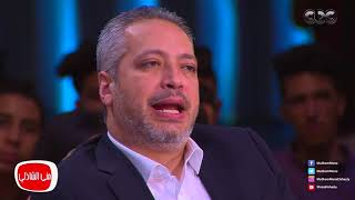 شاهد ماذا قال حمدي الميرغني وكريم شحاته عن كوبر وآداء المنتخب