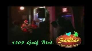 33785 indian rocks beach bars sandbar1