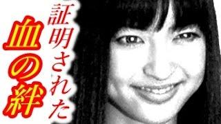 【超腹黒】神田沙也加の陰謀炸裂www松田聖子と大地真央が激怒している謎...