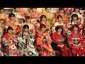 """AKB48グループ、新「黄金世代」成人式で""""やらかし""""を宣言! ざわつかせたのは…"""