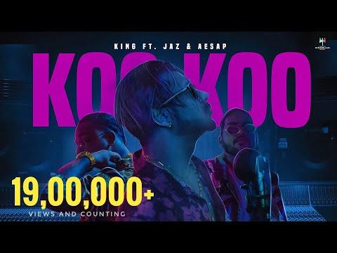 King - Koo Koo (Explicit) ft.Jaz & Aesap | The Gorilla Bounce | Prod. by Dev | Latest Hit Songs 2021
