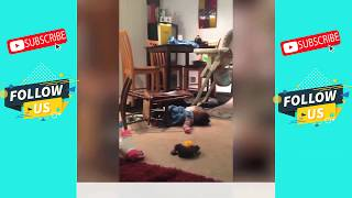Top Best funny videos compilation Session 01-Part 20-Try Not To Laugh At This 😂Don't Do That 😆