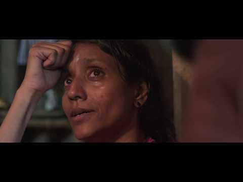 Bodha (போத) Tamil Short Film - Suresh G - Gowtham & K Rathina Kumar - Jayden Theeson
