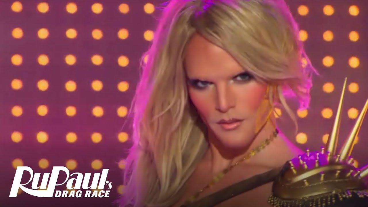 Download Every Season 4 Runway   RuPaul's Drag Race