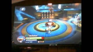 sky landers part (5) the evil robot amry rises again!!!!!!!!!!!!!!!!!!!!!!!!!!!!!!!!!!!!!!!!!!!!!!!!