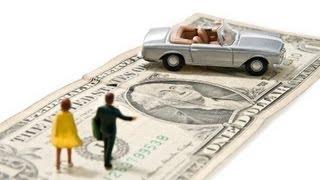 Машины в США или почему американцы берут авто в кредит(Почему американцы берут авто в кредит и какова ситуация с машинами в США. Почему американцы предпочитают..., 2013-03-30T00:43:28.000Z)
