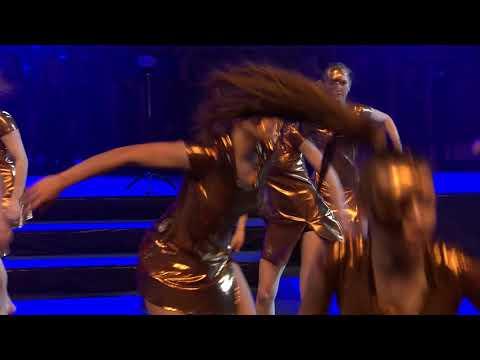EMJ.tv - Atmosphere - 2018 Vocal Edition EMJ