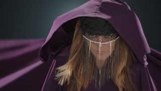 سميرة سعيد - مزال (فيديو كليب قريباً) | Samira Said - Mazal (Music Video SOON) | 2014