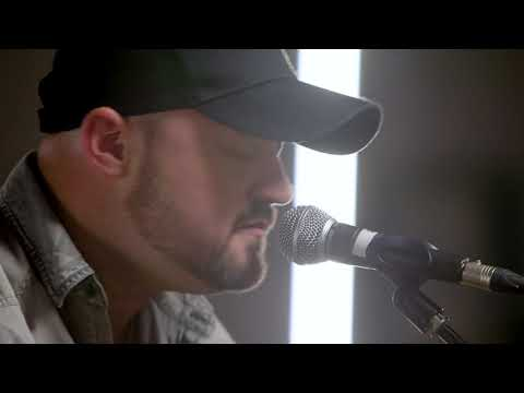 """Aaron Goodvin   """"Bars & Churches"""" - Reviver Sessions"""