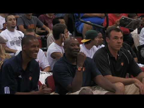 Download Youtube: Warriors Weekly: Keith Smart Interview - 11/9/09