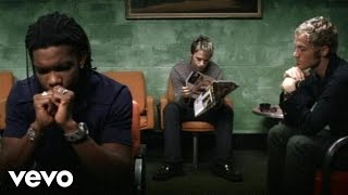 DC Talk - My Friend (So Long)