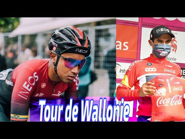 Giro stage 10 betting calculator handicap in betting