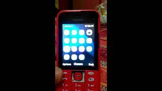 Top 10 apps of vxp for dz09 and Nokia 215,220,225 and 230|Vedant sharma|