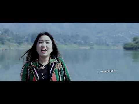 Ki Mudah Kei Ni-Nembawi [Official Music Video 2020 MP4]