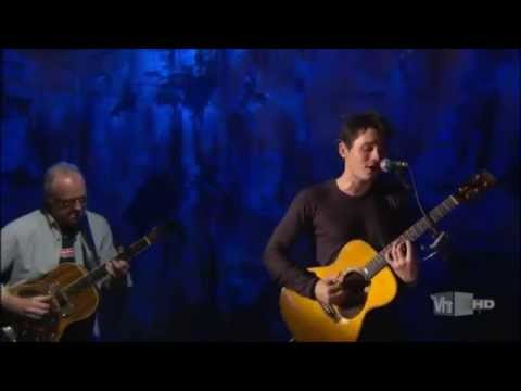 John Mayer - Your Body Is A Wonderland (Live Brooklyn, New York)