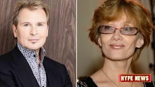 Ольга Зарубина подает в суд на Александра Малинина