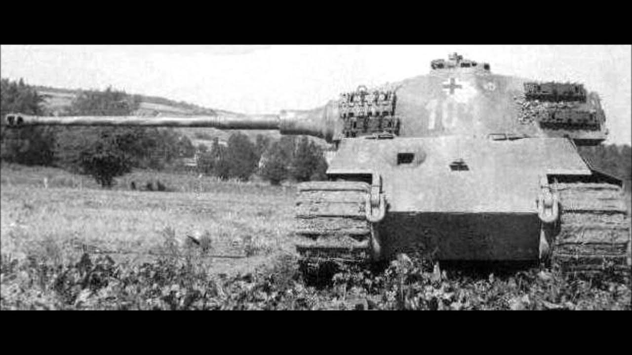 Ww2 Hd Wallpaper World War Ii Top 5 Hevy Tanks Hd Youtube