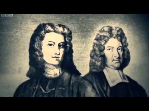 The Siege Of Derry 1689( BBC Documentary)