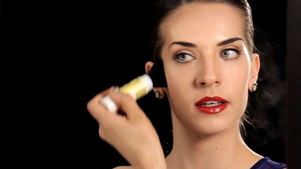 9 Beach Makeup Tips  Makeup Tips