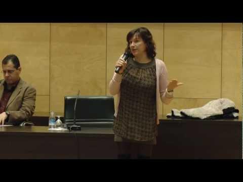 marisol-ortiz-de-zárate--la-canción-de-shao-li--finalista-premio-hache-2012