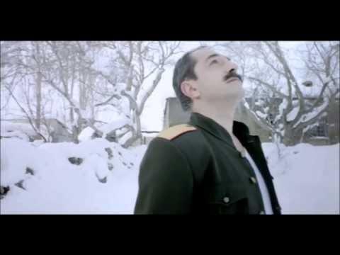 Hay Martikneri Ergy - Garegin Nzdeh (Film)